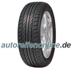 HH301 Headway car tyres EAN: 6930213610236