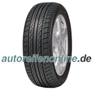 Tyres 235/60 R16 for MERCEDES-BENZ Headway HH301 HE1202985