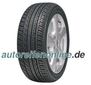 Preiswert PKW 20 Zoll Autoreifen - EAN: 6930213612100