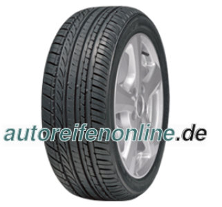 Tyres 255/35 R20 for BMW Headway HU901 949711