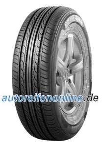 Tyres 215/60 R16 for VW Firemax FM316 FF048