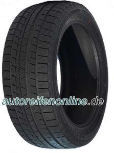 FM805 Firemax car tyres EAN: 6931644202779