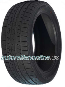 Tyres 255/45 R18 for MERCEDES-BENZ Firemax FM805 FF1859