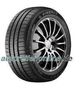 FM601 Firemax car tyres EAN: 6931644204896