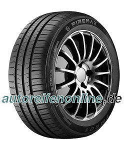 Tyres 205/55 R16 for NISSAN Firemax FM601 F0633