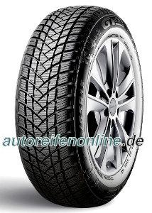 Preiswert Champiro Winterpro 2 GT Radial Autoreifen - EAN: 6932877105639