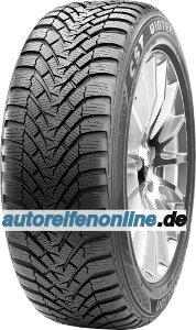 Zimní pneu RENAULT CST Medallion Winter WCP EAN: 6933882540408