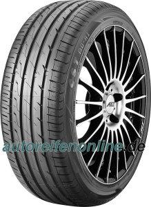 Preiswert PKW 245/45 R18 Autoreifen - EAN: 6933882584686