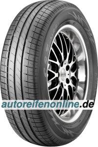 Buy cheap 195/55 R15 tyres for passenger car - EAN: 6933882591677