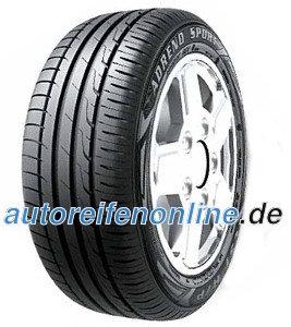 Adreno Sport AD-R8 CST EAN:693388259194X Car tyres