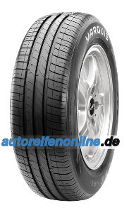 Купете евтино Marquis - MR61 175/70 R13 гуми - EAN: 6933882592230