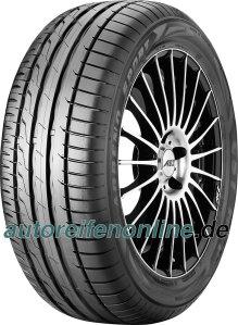Preiswert Adreno H/P Sport AD-R8 CST 19 Zoll Autoreifen - EAN: 6933882597204