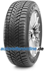 Buy cheap Medallion All Season CST all-season tyres - EAN: 6933882598201