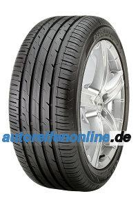Preiswert PKW 235/45 R18 Autoreifen - EAN: 6933882599055