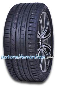 Comprar baratas KF550 265/40 R18 pneus - EAN: 6935699834091