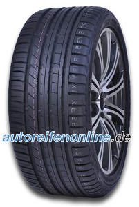 KF550 Kinforest car tyres EAN: 6935699849750