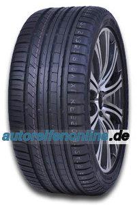 KF550 Kinforest car tyres EAN: 6935699854952