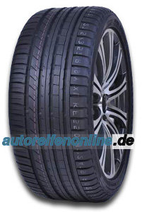 21 palců pneu KF550 z Kinforest MPN: 3229005495
