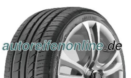 Bora FSR701 Fortune car tyres EAN: 6937833501623