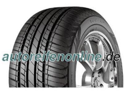 Kupić niedrogo samochód osobowy 16 cali opony - EAN: 6937833502545