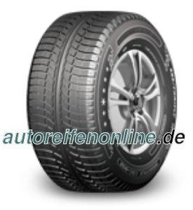 SP902 AUSTONE pneumatici