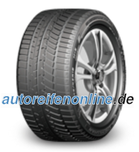 Tyres 195/55 R16 for NISSAN AUSTONE SP901 3517026090