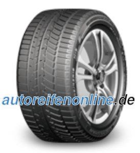 SUV snow tyres SP901 AUSTONE