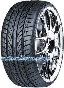 Buy cheap 225/40 R18 tyres for passenger car - EAN: 6938112607197