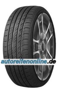 Tyres 185/65 R14 for TOYOTA T by Zenises Three 2ETT029N