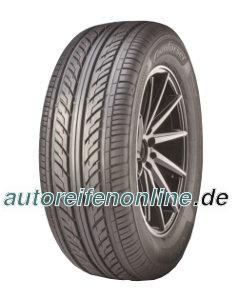 Køb billige CF600 205/65 R15 dæk - EAN: 6939801710822