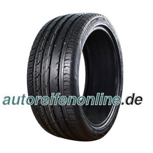 CF700 Comforser car tyres EAN: 6939801711256