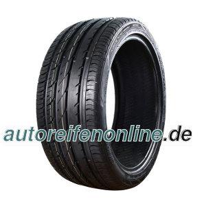 Comforser CF700 SN903811 car tyres