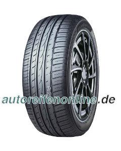Tyres 205/40 ZR18 for PEUGEOT Comforser CF710 SN41702