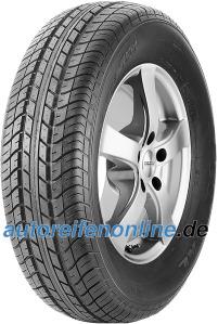 SS-731 Federal car tyres EAN: 6941995638493