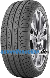 Champiro FE1 225/55 R16 von GT Radial