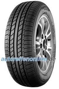Champiro VP1 GT Radial tyres