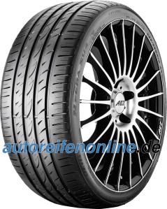 205/55 R16 N Fera SU4 Reifen 6945080124120