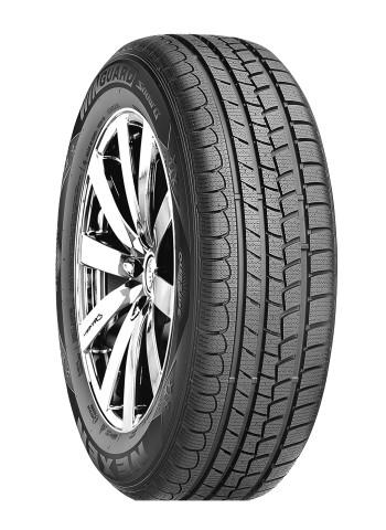 Tyres for snow SNOWGWH1 Nexen
