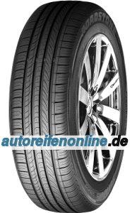Eurovis HP02 Roadstone car tyres EAN: 6945080156633