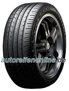 BU66 Blacklion car tyres EAN: 6949402130998