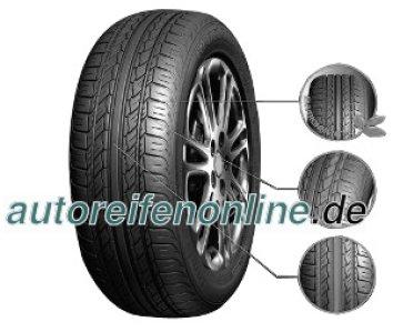 Cilerro BH15 Blacklion car tyres EAN: 6949402133098