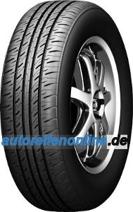 FW 220 Fullway car tyres EAN: 6949777733077