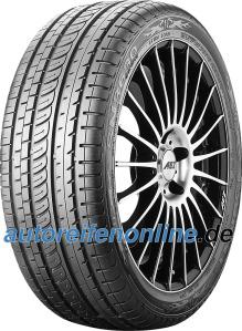 Günstige PKW 215/40 R17 Reifen kaufen - EAN: 6950306316500