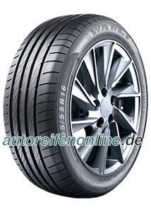Wanli Reifen für PKW, Leichte Lastwagen, SUV EAN:6950306325045