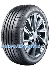 Koop goedkoop personenwagen 19 inch banden - EAN: 6950306325229