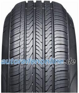 Koupit levně 205/55 R16 pneumatiky pro osobní vozy - EAN: 6950306344176
