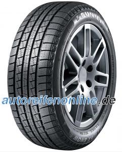 Reifen 215/65 R16 für KIA Sunny SWP11 4423