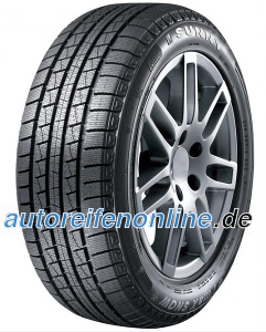 SWP11 4433 HONDA INTEGRA Winter tyres