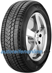 Günstige PKW 205/55 R16 Reifen kaufen - EAN: 6950306363412