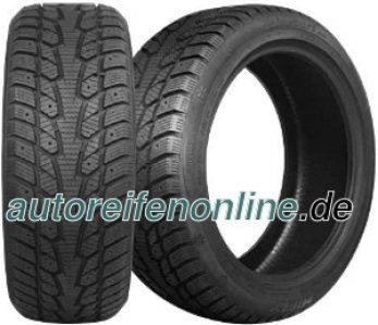 Win-Turi 215 HI FLY neumáticos